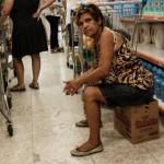 Deficitul Braziliei a crescut in luna noiembrie