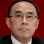 Şeful China Telecom demisionează pe fondul anchetei