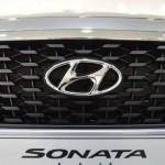 Hyundai si Kia au ratat ţinta de vanzări propusă in 2015