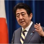 Japonia cere Rusiei discuții de pace