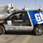 General Motors se alatură Lyft pentru a dezvolta autovehiculele fară şofer