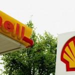 Standard Life se opune fuziunii Shell cu BG Group
