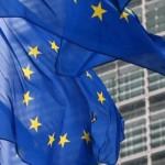 Belgia trebuie sa recupereze impozite neachitate de 700 milioane de euro