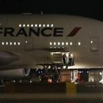 Atacurile de la Paris au costat 70 milioane de euro copmania Air France