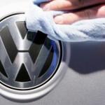 Vânzările VW în creştere în SUA și Europa de Vest