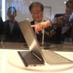 Scădere record in cererea pentru PC-uri la nivel mondial