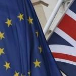 UE are nevoie de Marea Britanie mai mult decât aceasta are nevoie de UE