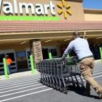 Walmart închide 269 de magazine la nivel mondial