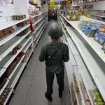 Venezuela decretează 60 de zile de urgență economică