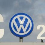 Volkswagen în rândul companiilor celor mai criticate de ONG-uri