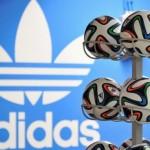 Adidas numeşte noul director executiv