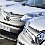 Renault recheamă 15 000 de autovehicule noi