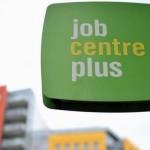 Rata șomajului din Marea Britanie, la minimul ultimilor 10