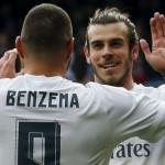 Real Madrid ramâne cel mai bogat club de fotbal din lume