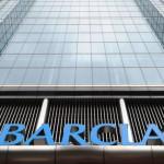 Barclays reduce 1.200 locuri de muncă la nivel mondial