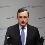 Preşedintele BCE respinge criticile privind inflaţia