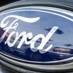 Ford se retrage din Japonia și Indonezia