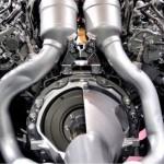 UE amendează Mitsubishi și Hitachi pentru fixarea preturilor