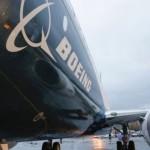 Profitul Boeing dezamăgeşte aşteptările