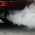 Atentie romani, UE planuieste puteri mai mari, prin noi reguli, pentru testele de emisii auto