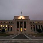 Federal Reserve anunţă incetinirea creșterii economice