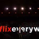 Netflix blocat în Indonezia