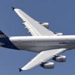 Airbus semnează o afacere in valoare de 25 miliarde de dolari pentru a vinde 118 de avioane în Iran