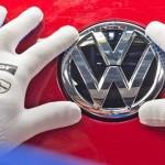 Volkswagen promite rezolvarea situatiei emisiilor in urmatoarele saptamani sau luni