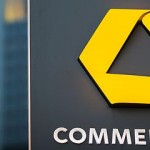 Commerzbank reacționează la scurgerea de date