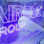 Airbus face pact cu Uber