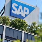 Afacerile Cloud aduc creștere pentru SAP