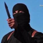 """ISIS confirmă moartea lui """"John Jihadistul"""""""