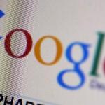 Google, un miliard pentru Apple