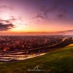 """Oradea primul oras destept, """"smart city""""  al Romaniei"""