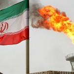 Concernele petroliere trimit manageri în Iran