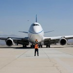 Boeing construiește mai puține Jumbo