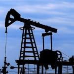 Sortimentul american de petrol va costa curând 0 dolari