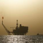 Prețul petrolului WTI scade sub pragul de 30 de dolari