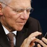 Germania impresionează Standard & Poor`s, si primeste AAA