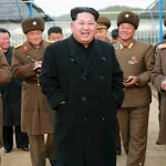 Coreea de Nord atrage investitori