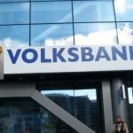 De azi VOLKSBANK nu mai exista, aflati opt lucruri importante daca i-ati fost client