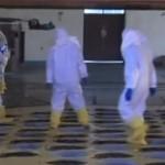 Testul nuclear din Coreea de Nord: Consiliul de Securitate al ONU promite noi măsuri
