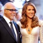 O viata in umbra sotiei, soţul cântăreţei Céline Dion a murit