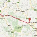 Autostrada Nădăşelu – Suplacu de Barcău, Suplacu de Barcău – Borş, prioritate guvernamental, in sfarsit