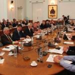 Chirii mai mari pentru ONG-urile cazate de Primaria Oradea