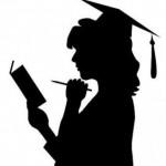 Ascunderea dupa gratii inca 30 de zile a conferentiarei universitare din Oradea