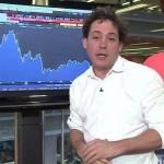 Piețele europene reduc pierderile pe fondul revenirii preţului petrolului la peste 30 de dolari barilul