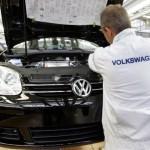 Bihorenii cu masini VW ar trebui sa se simta discriminati fata de americanii care primesc compensatii pentru masinile cu softul problema