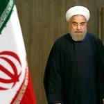 Iranul și China vor să construiască două centrale nucleare