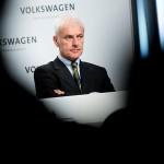 Consiliul Porsche luptă împotriva șefului VW, familia e si in vremuri bune dar si in cele rele